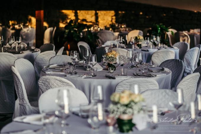 paolo_federica_wedding_0110