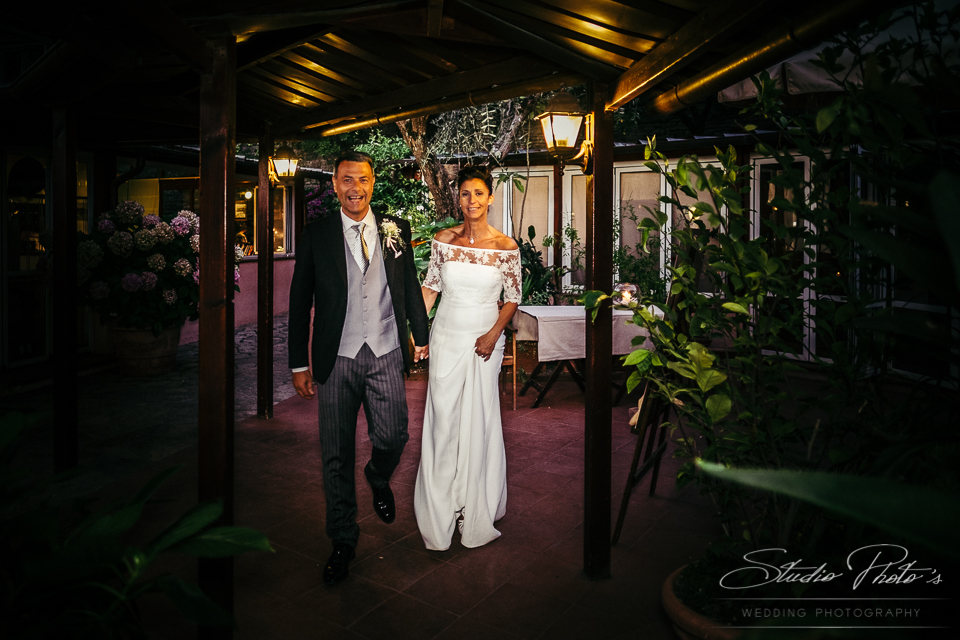 paolo_federica_wedding_0111