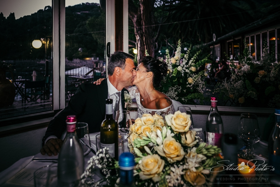 paolo_federica_wedding_0112
