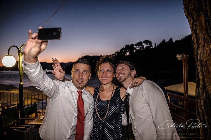 paolo_federica_wedding_0113