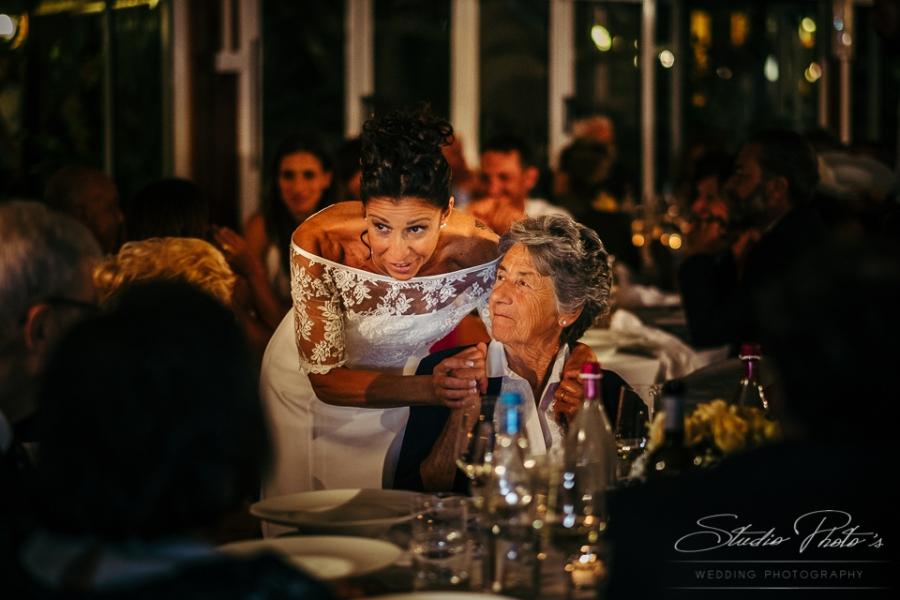 paolo_federica_wedding_0114