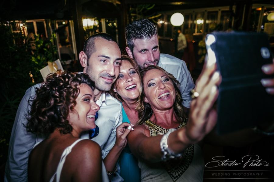 paolo_federica_wedding_0116