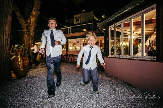 paolo_federica_wedding_0117
