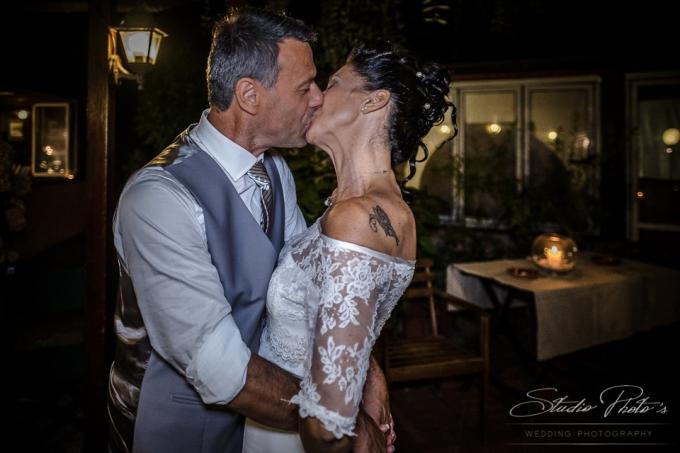 paolo_federica_wedding_0118