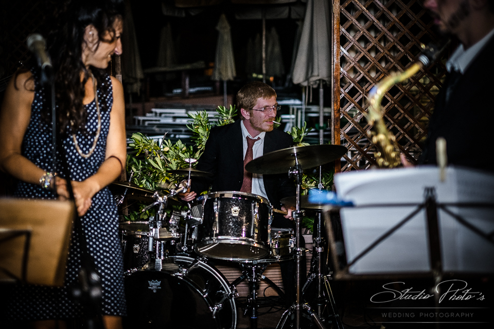 paolo_federica_wedding_0121