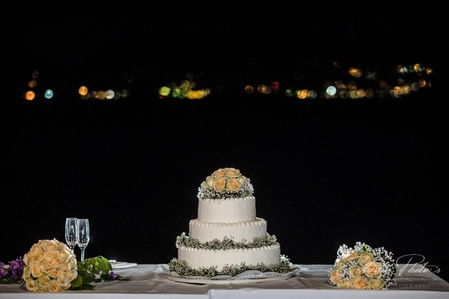 paolo_federica_wedding_0122