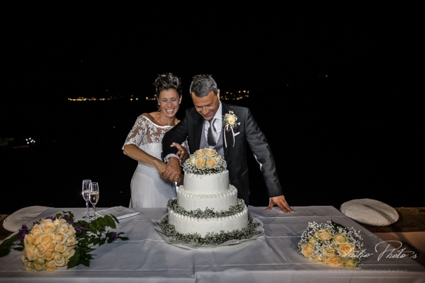 paolo_federica_wedding_0123
