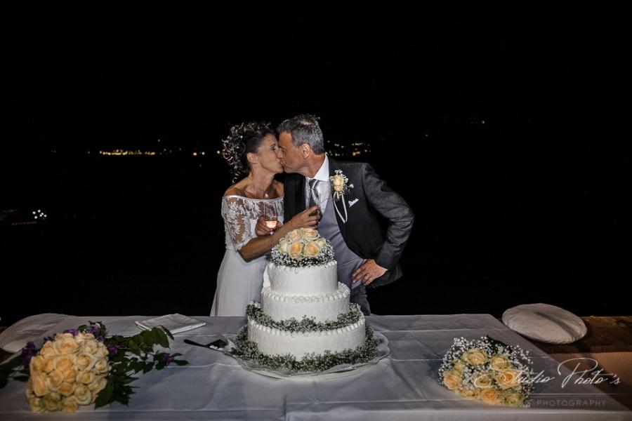 paolo_federica_wedding_0124