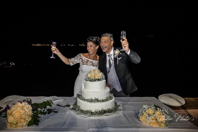 paolo_federica_wedding_0125