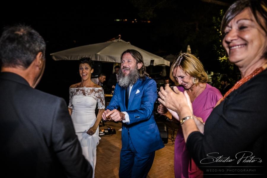 paolo_federica_wedding_0128