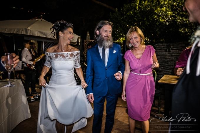 paolo_federica_wedding_0129
