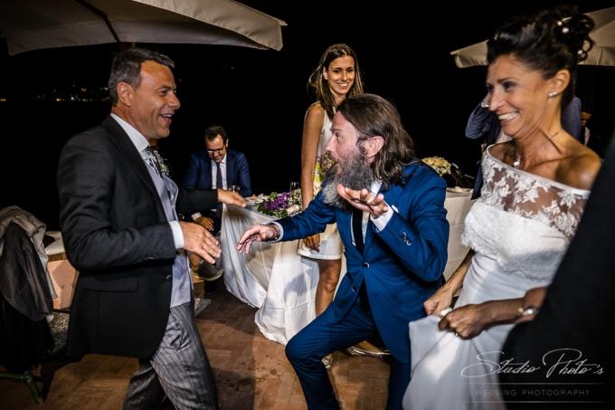 paolo_federica_wedding_0130
