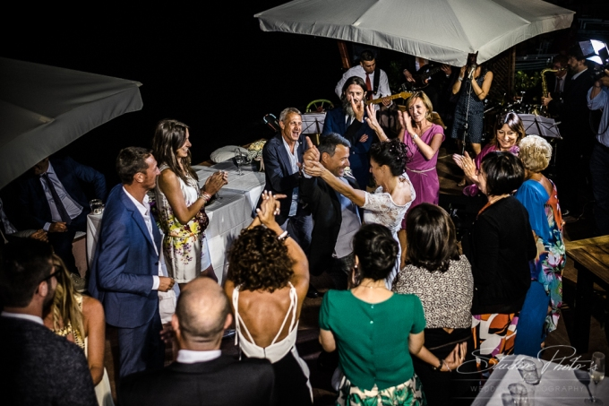 paolo_federica_wedding_0132