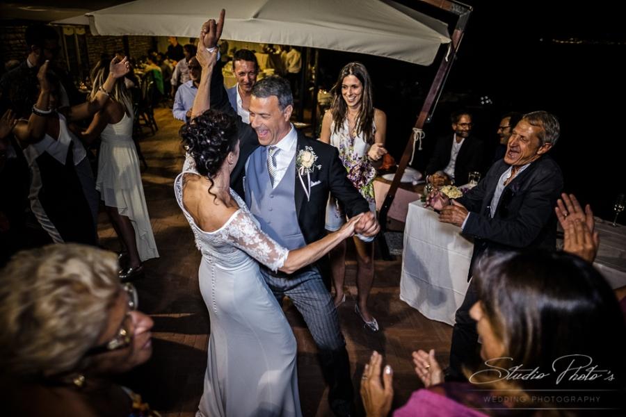 paolo_federica_wedding_0133