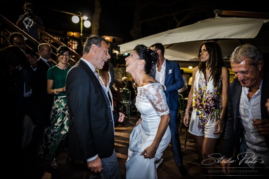 paolo_federica_wedding_0134