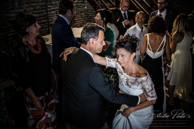 paolo_federica_wedding_0135