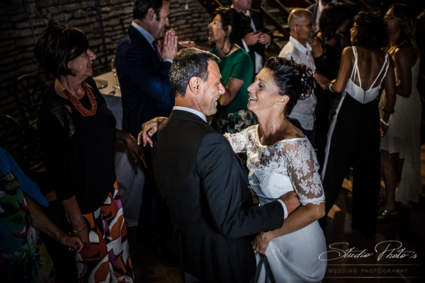 paolo_federica_wedding_0136