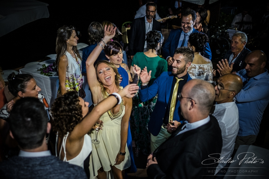 paolo_federica_wedding_0137