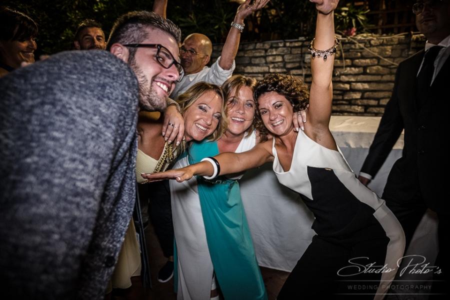 paolo_federica_wedding_0138