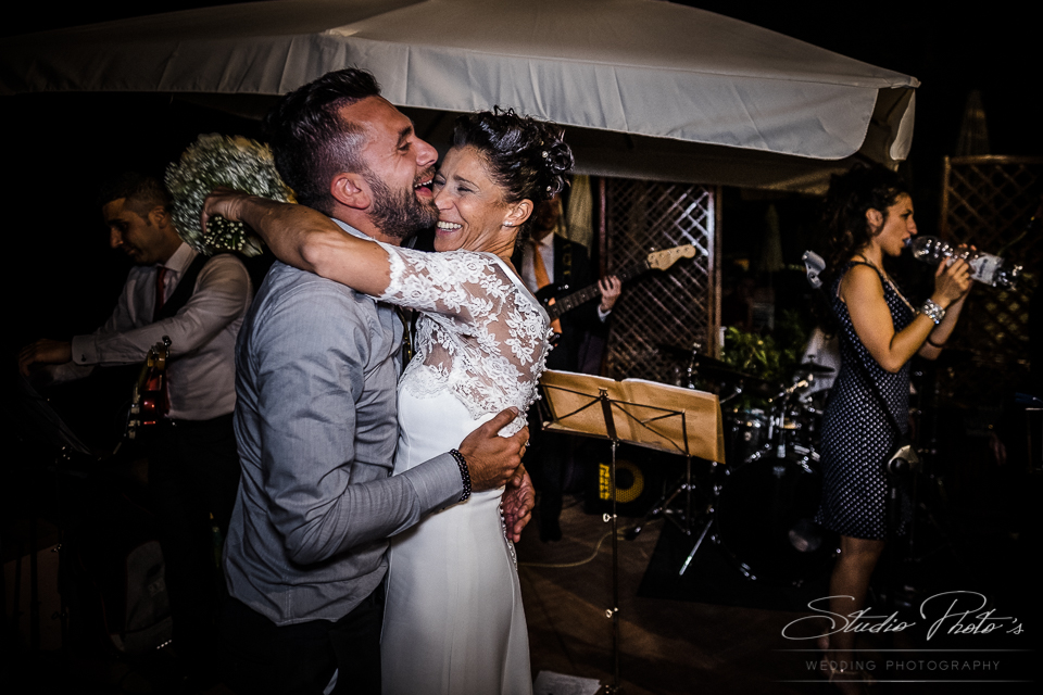 paolo_federica_wedding_0140