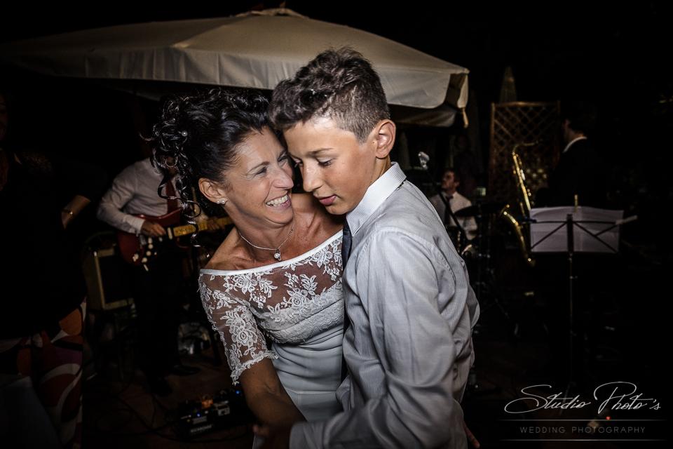 paolo_federica_wedding_0141