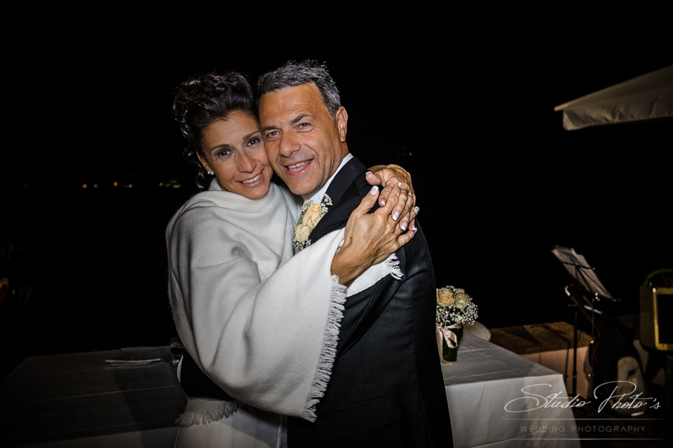 paolo_federica_wedding_0142
