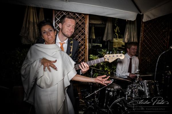 paolo_federica_wedding_0143