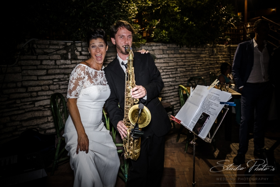 paolo_federica_wedding_0144