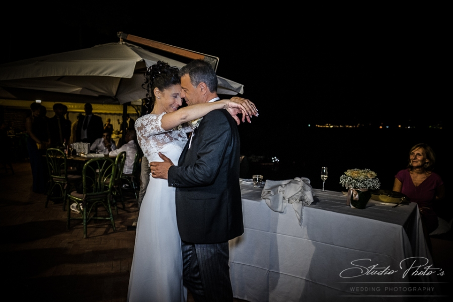 paolo_federica_wedding_0145