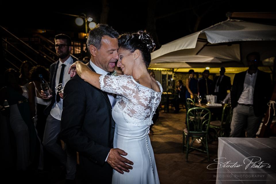 paolo_federica_wedding_0146