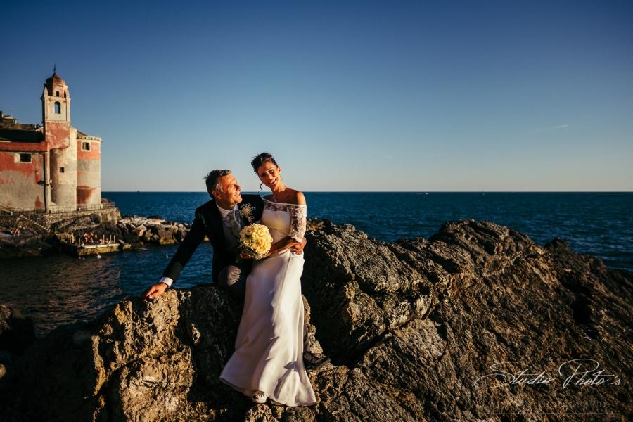 paolo_federica_wedding_0999